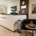 Air War Europe - Achat Premium Hotel Dresden