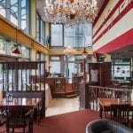 Air War Europe - City Hotel Berlin East