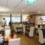 Walram Hotel Restaurant - Race to Remagen