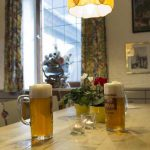 Hotel Gasthof Zum Storch - The Holocaust Remembered