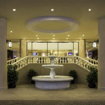 Saigon Prince Hotel - Vietnam Revealed